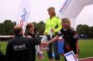 27. Celler BKK Mobil Oil-Triathlon_33