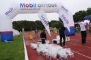 27. Celler BKK Mobil Oil-Triathlon_41