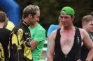 27. Celler BKK Mobil Oil-Triathlon_100