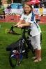 27. Celler BKK Mobil Oil-Triathlon_113