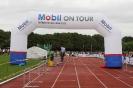 27. Celler BKK Mobil Oil-Triathlon_88