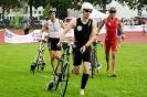 27. Celler BKK Mobil Oil-Triathlon_6