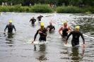27. Celler BKK Mobil Oil-Triathlon_20