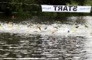 27. Celler BKK Mobil Oil-Triathlon_7