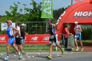 Langdistanz-Finisher Roth 2014_11