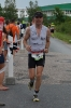 Langdistanz-Finisher Roth 2014_9