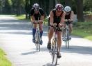 CT2014_Radfahren_10