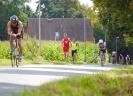 CT2014_Radfahren_112