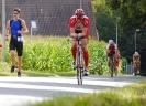 CT2014_Radfahren_116