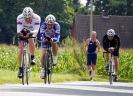 CT2014_Radfahren_126