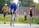 CT2014_Radfahren_137