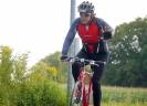 CT2014_Radfahren_192