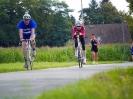 CT2014_Radfahren_196