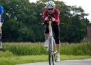 CT2014_Radfahren_197