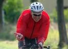 CT2014_Radfahren_30
