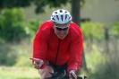 CT2014_Radfahren_31