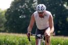 CT2014_Radfahren_39