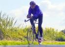 CT2014_Radfahren_43