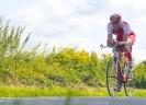 CT2014_Radfahren_44