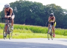 CT2014_Radfahren_48