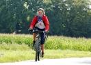 CT2014_Radfahren_52