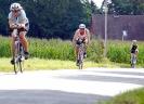 CT2014_Radfahren_54
