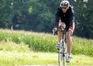 CT2014_Radfahren_75