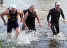 CT2014_Schwimmen_101