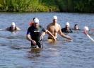 CT2014_Schwimmen_103