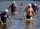 CT2014_Schwimmen_104