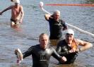 CT2014_Schwimmen_107