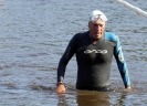 CT2014_Schwimmen_108