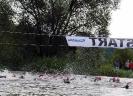 CT2014_Schwimmen_10