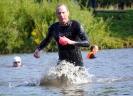 CT2014_Schwimmen_112