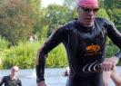 CT2014_Schwimmen_122