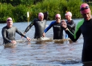 CT2014_Schwimmen_124