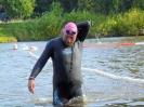 CT2014_Schwimmen_128