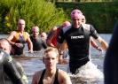 CT2014_Schwimmen_131