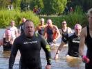 CT2014_Schwimmen_132