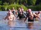 CT2014_Schwimmen_135