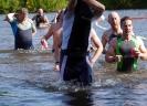 CT2014_Schwimmen_139