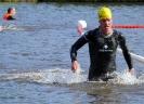 CT2014_Schwimmen_145
