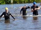 CT2014_Schwimmen_147