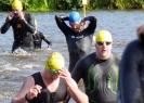 CT2014_Schwimmen_150