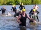 CT2014_Schwimmen_151