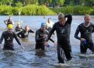 CT2014_Schwimmen_153