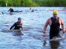 CT2014_Schwimmen_157