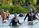 CT2014_Schwimmen_162
