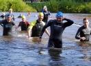 CT2014_Schwimmen_166