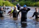 CT2014_Schwimmen_167